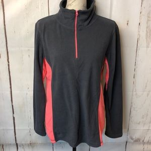 Old Navy Pull Over Jacket